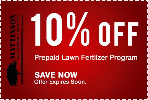 Utah County Lawn Care Lawn Fertilizer Utah Pest